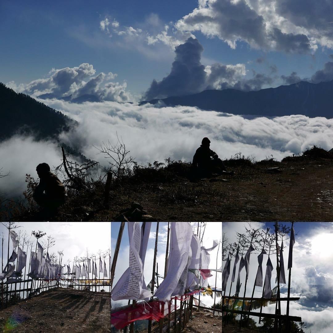 bhutan beitragsbild