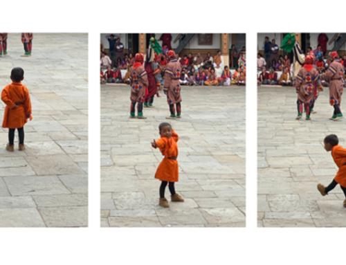 Der Glücksindex in Bhutan – Warum Glück zählt – Teil 1